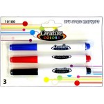 Dry Erase Fine Markers  $1.15 Each.