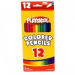 Playskool Color Pencils $1.29 Each