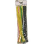 Fuzzy Sticks $0.84 Each.