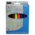 CC Washable Markers $0.85 Each.