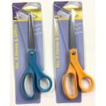 """Wholesale scissors 8"""" $0.95 Each"""
