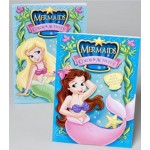 Wholesale Coloring Books $0.70 Each.