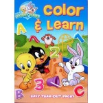 Wholesale coloring books $0.75 Each.