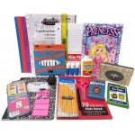 Primary School Supply Kit $11.50 Each.