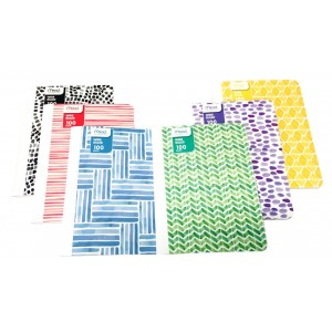 Mead W/R Composition Notebooks