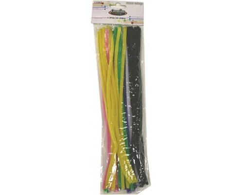 Craft Fuzzy Sticks $0.84 Each.