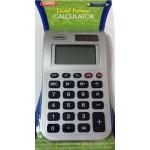 LeWorld School Calculator $1.20 Each.