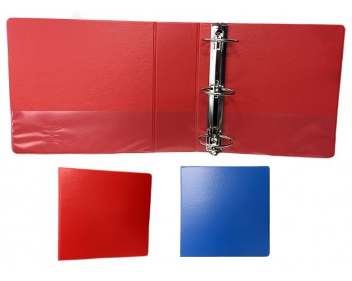 "3"" Wholesale Binders"