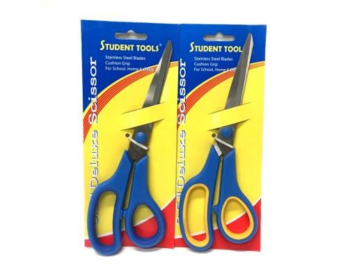 """8.5"""" Deluxe Scissors"""