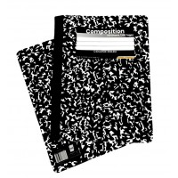 C/R Composition Notebooks