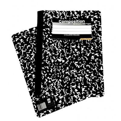 C/R Composition Notebooks