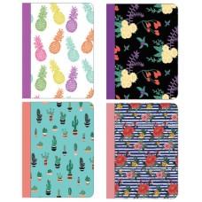 Designer Composition Notebooks W/R