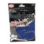 Stretchable Book Covers $0.98 Each.