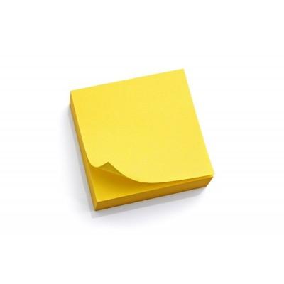 """3""""x 3"""" Sticky Notes"""