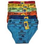 Wholesale underwear 4-6  $12.00 Each Dz.