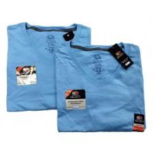 Men's V-Neck T-Shirts XL