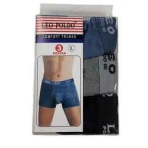Wholesale Boxer Briefs