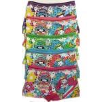 Wholesale underwear 4-6 $10.00 Each