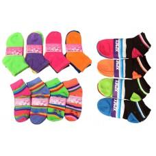 Wholesale Socks Girls 6-8