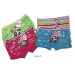 Wholesale underwear 6-8 $10.00 Each