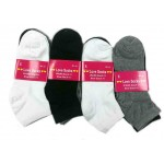 Wholesale socks 9-11 $5.50 Each Dozen