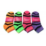 Wholesale Fashion Socks Size 9-11