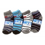 Wholesale socks 4-6 $5.50 Each Dozen
