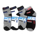 Wholesale socks 6-8 $5.50 Each Dozen