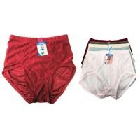 Wholesale Women's Panties M