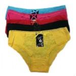 Wholesale underwear $12.00 Each