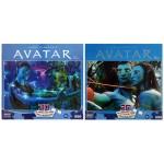Avatar 3D Puzzle $2.75 Each.