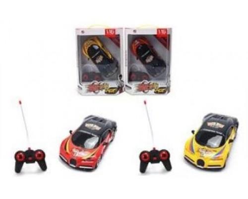 R/C Sports Car $11.75 Each.