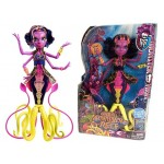 Monster High Doll Kala Mer'ri