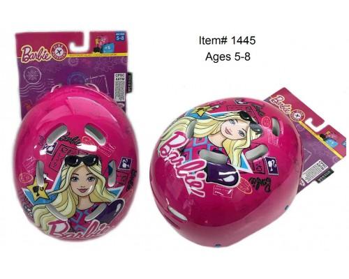Helmet Barbie $13.50 Each.