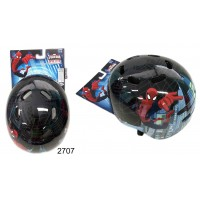 Spider-Man Helmet $13.50 Each.