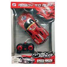 R/C Sports Car