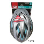 Athena Bike Helmet $13.50 Each.