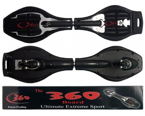 360 Extreme Skateboard $29.00 Each.