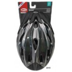 Bell Radar Bike Helmet $13.50 Each.