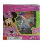 Minnie Pop Up Game $6.35 Each.