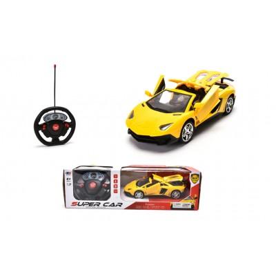 R/C Car 1:18