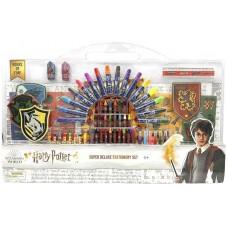 Harry Potter Super 68 Pc. Deluxe Set