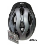 Young Adult Bike Helmet $13.50 Each.