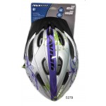 Avigo Bike Helmet $13.50 Each.