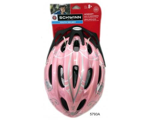 Helmet Schwinn Ages 8+