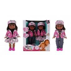 "10"" Doll Set"