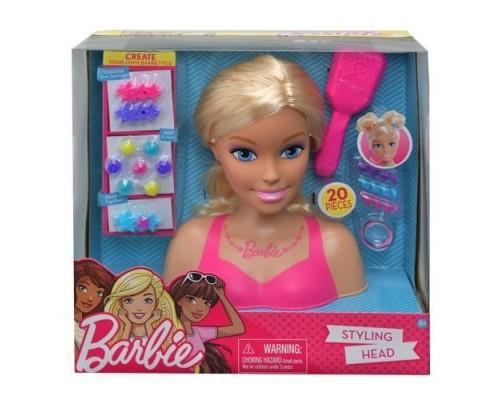 Barbie Styling Head $18.00 Each.
