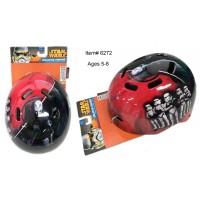 Helmet Star Wars Ages 5+