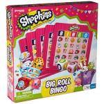 Shopkins Bingo $8.00 Each.