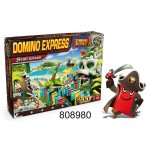 Domino Express $14.75 Each.